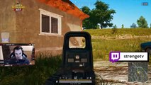 PUBG Funny WTF Moments Highlights Ep 185 (playerunknown's battlegrounds Plays)