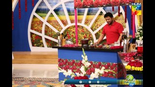 Jago Pakistan Jago 16 February 2018 HD Video