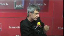 """Jean-Marie Barbe : """"Le documentaire, c'est de la pensée à plusieurs"""""""