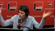 France 5 : son week-end, ses nouveaux visages, son rendez-vous politique