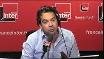 """Jean-Claude Mailly : """"Le projet de loi travail est anti-valeurs républicaines"""""""