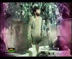 Hum chale is jahaan se Film Dil Lagi Mehdi Hassan - YouTube