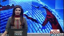 11 billion rupees alleged corruption, anti-corruption department raids on SBCA office