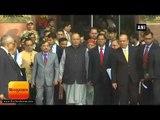 ताज़ा समाचार    वित्त मंत्री अरुण जेटली लोकसभा में मोदी सरकार का लगातार पांचवां बजट पेश