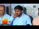 सियासत में अपनी अहमियत साबित करने में जुटे हार्दिक पटेल II Hardik Patel, Gujarat Election-2017