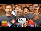 केरल लव जिहाद केस  हदिया के पिता बोले परिवार में आतंकवादी नहीं चाहिए II Kerala Love Jihad II Hadiya