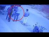 उत्तर प्रदेश समाचार II मेरठ में सरेआम युवक को मारी गोली