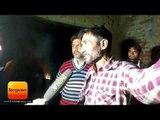 उत्तर प्रदेश समाचार II  कासगंज मामला -आरोपियों पर लगेगा रासुका , अब तक 112 लोग अरेस्ट