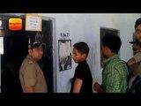 डीएवी कॉलेज में मतदान शुरू II Students Union elections today at DAV PG College Dehradun