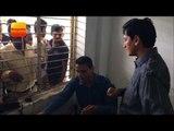 DM दीपक रावत का छापा, ARTO दफ्तर में बाबू की कुर्सी पर बैठा मिला दलाल II DM Deepak Rawat