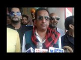 Actor hemat pandey said he will do Shooting of two films in Nainital