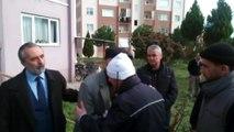 Bursalı şehit yüzbaşı KHK'ile TSK'nın öğretmen pilot kadrosuna girmiş