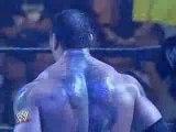 Unforgiven 2007 khali vs batista vs rey mysterio part 1