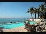 Espagne : Vente maison à côté de la plage - Votre nouvelle cachette secrète pour vous ressourcer au soleil