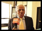 Tata Steel vice-chairman on demand for Indian steel