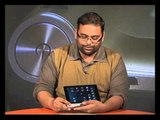 Gizmo Guru |  Lenovo Yoga Tablet 8