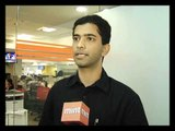 Money Minutes  Highlights of Mutual Fund sector 2013