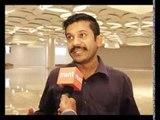Mumbai unveils T2