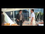 Reel by Reel | The Wolf of Wall Street