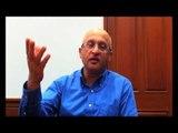 Money Minutes | ASK wealth on asset management