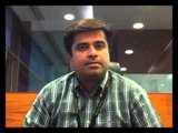 Money Minutes| Motilal Oswal AMC on business strategy