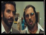 Reel by Reel | American Hustle