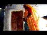 Bhanwari Devi, 22 years later