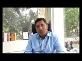Vivek Gambhir on GPCL's growth opportunities