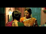 Reel by Reel | Lakshmi