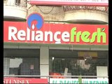 Reliance Retail scripting a success story