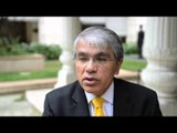 Chairman, Teamlease: Bengaluru, business & building a better India   Mint CEO30