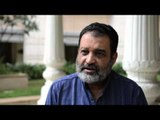 Chairman, Manipal Group: Bengaluru, business & building a better India   Mint CEO30