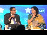 We need to invest in technology to get the right content bandwidth: Star India | CII Event