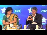 We don't have enough on demand content says: Chief Content Officer, Tata Sky | CII Event