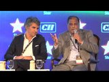 India is a fantastic market for content delivery says: CEO, Media Vertical, Hinduja Group