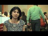 247 NSE firms miss Sebi deadline for appointing women directors