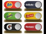 Amazon.com unveils Dash Button for instant product ordering