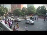 Govt approves Rs.1 trillion urbanization plan