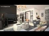 Livspace.com acquires online interior designers network Dwll.in