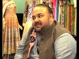 Style Filter | JJ Valaya on the love Indians have for couture