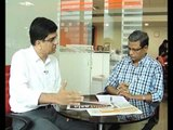 Editor's Take | RBI keeps rate unchanged
