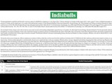 Veritas files suit against Indiabulls claiming $11 million in damages