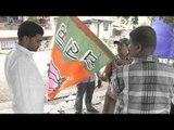 Shiv Sena looks set to join BJP-led Maharashtra government