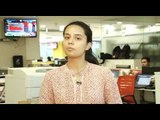 Oman-India fund to raise $350 million