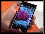 Gizmo Guru | Sony Xperia Z1
