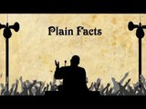 India's council of ministers: From Nehru to Modi | Plain Facts