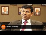 Two years of Raghuram Rajan: What he said and what he delivered
