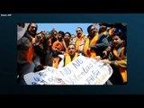 Bihar polls: Shiv Sena to contest over 150 seats