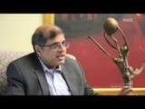 Amit Chandra   Many for-profit tools apply to the non-profit sector