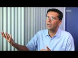 Ashish Dhawan | Investing in people is really important